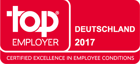 TOP-Employer-Germany